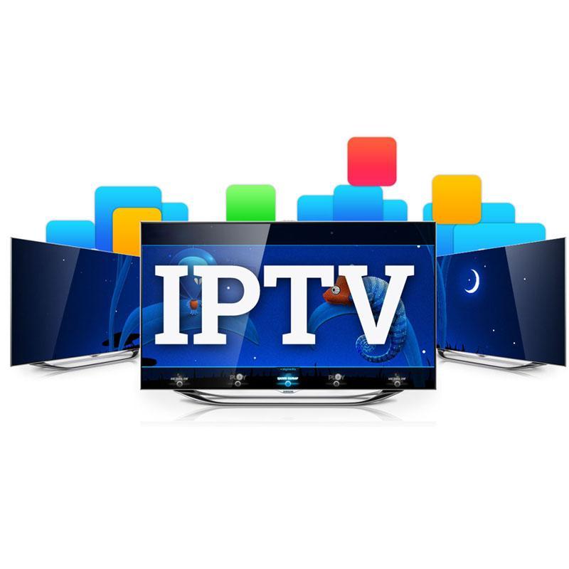 Quality IPTV