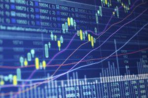 online Trading IQ