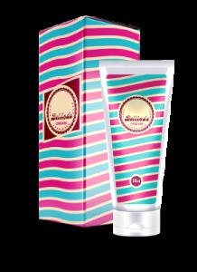 Bellinda cream