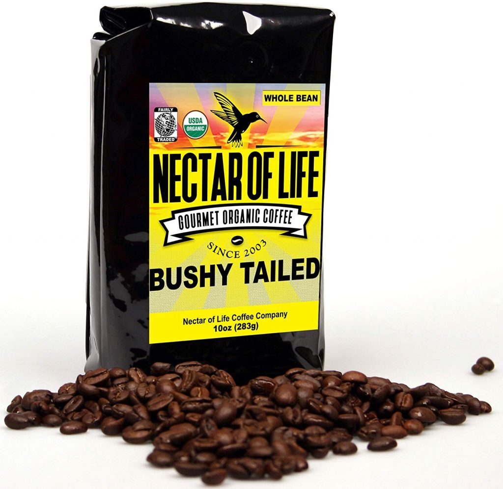 Producing Fair Trade Coffee