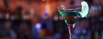 alcohol rehab belfast