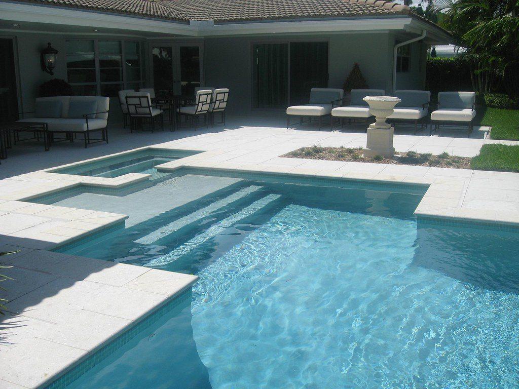 best pool contractor