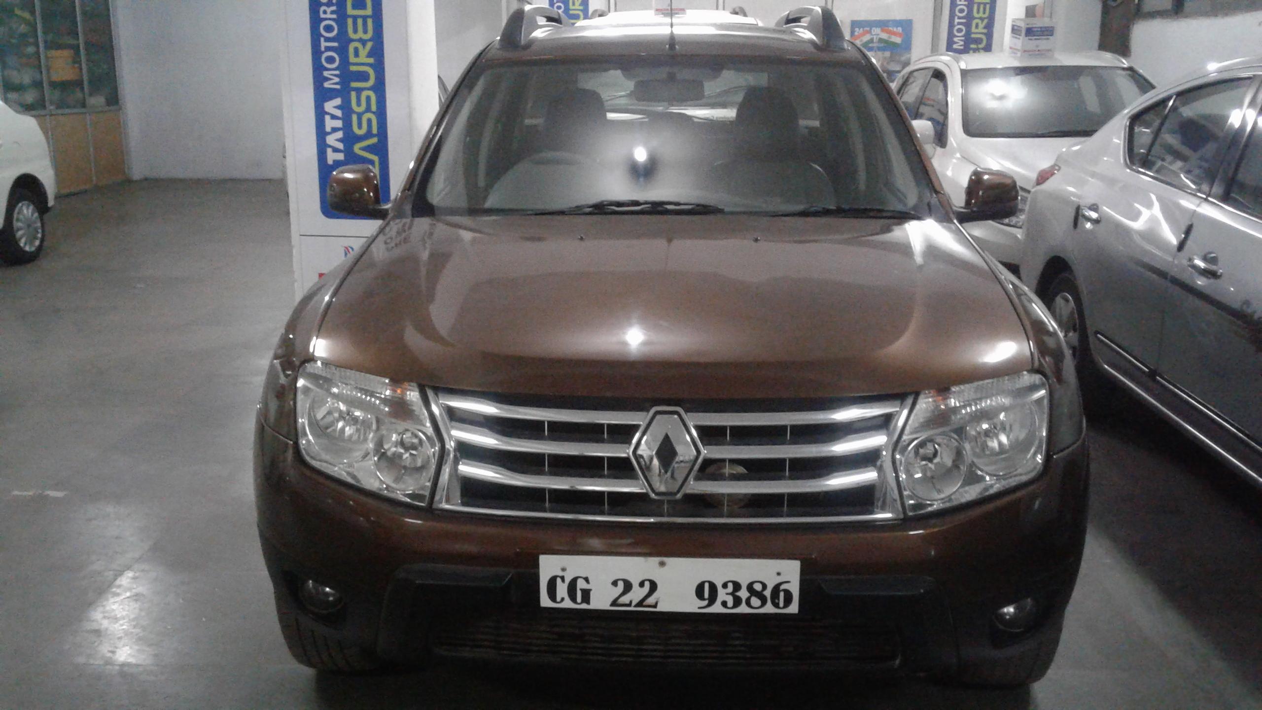 used car bazar