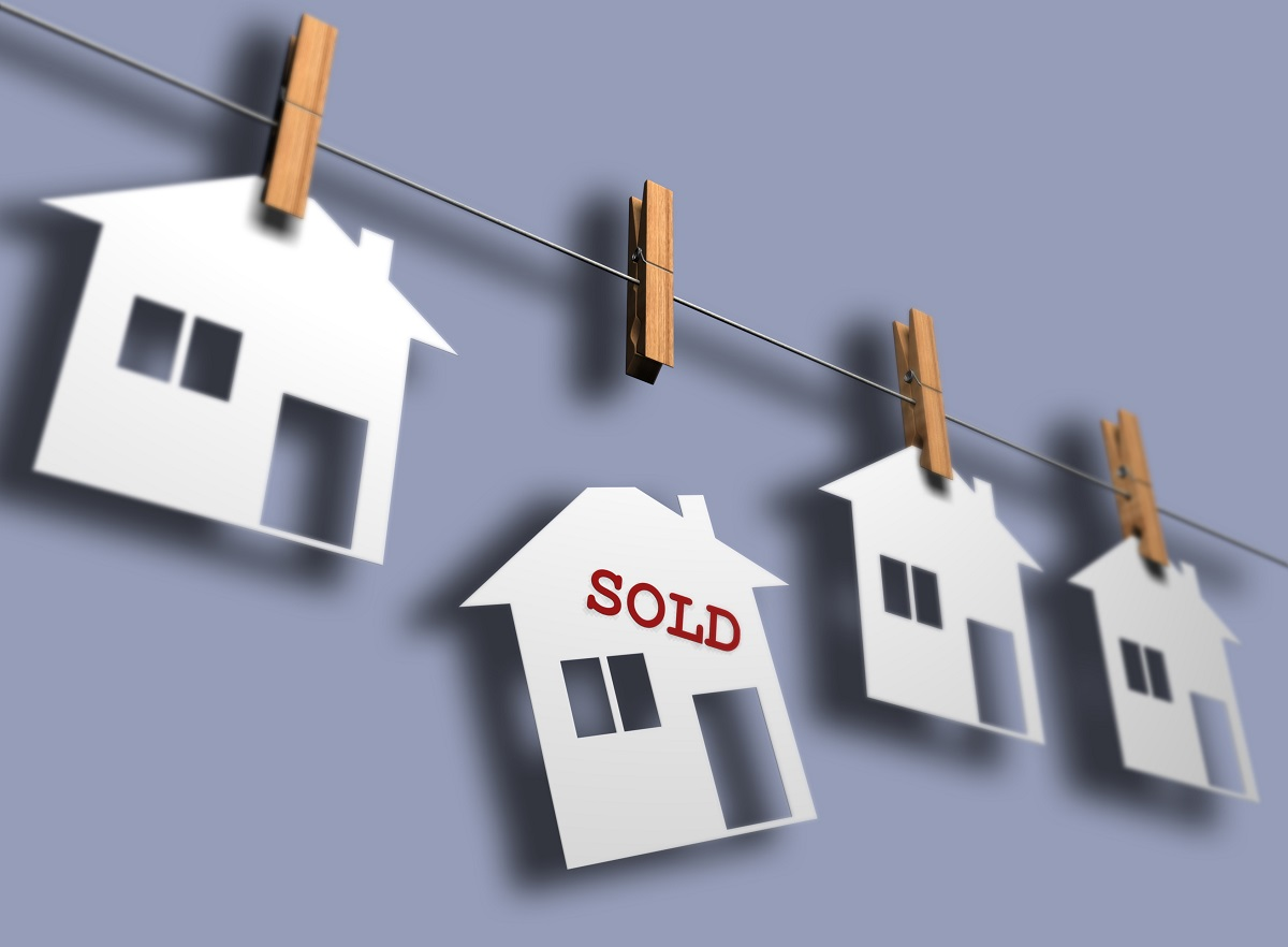 Narrowing Down the Ideal Real Estate Agency