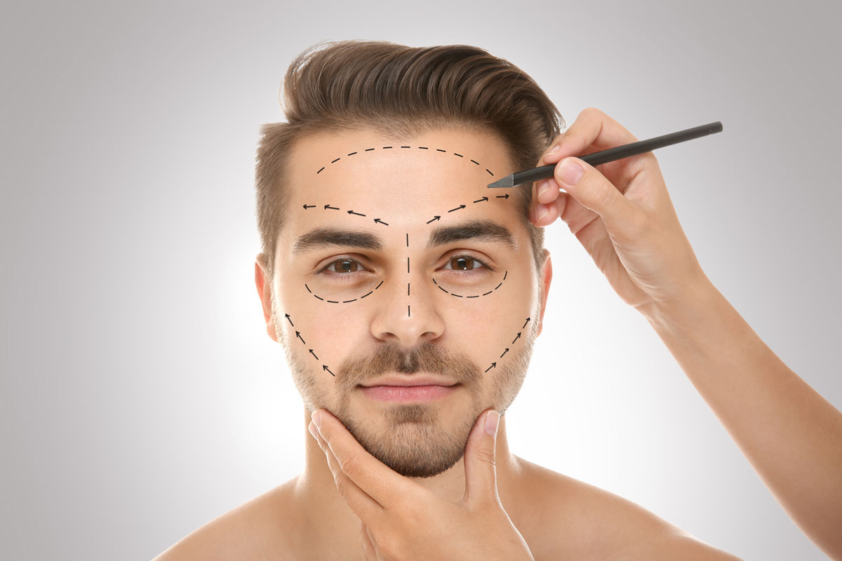 Discovering Aesthetic Plastic Surgery methods for your improvement