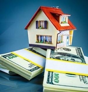 Personal loan work
