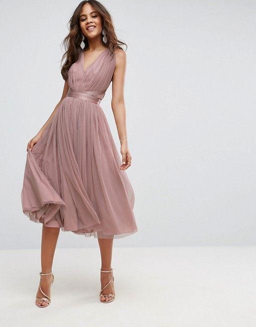 online garments