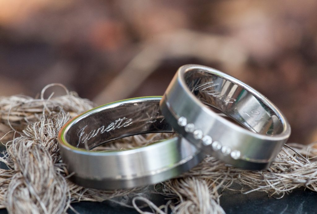 Tips to buy Stainless Steel Jewelry Online