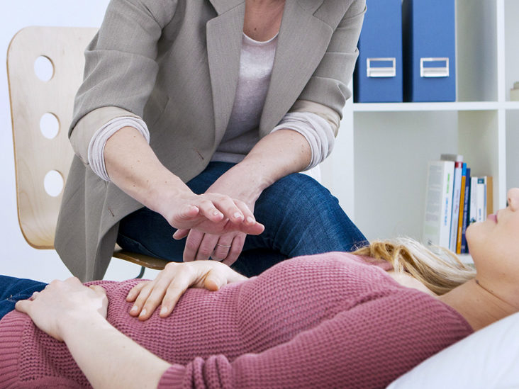 Hypnotherapy Manchester